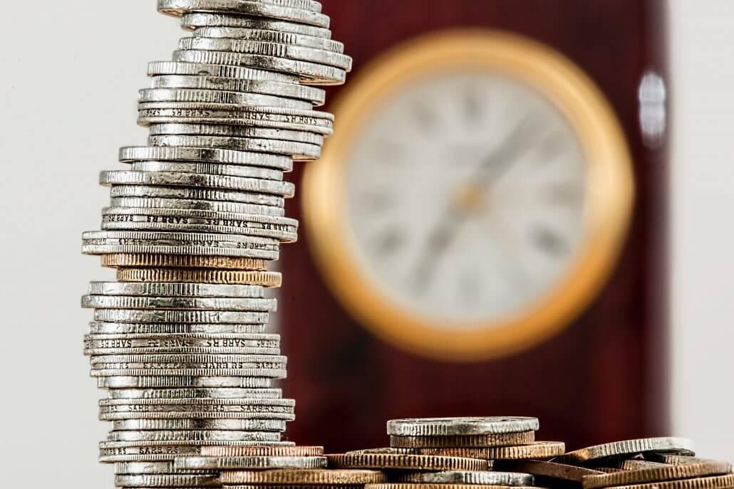 Geld sparen durch Local SEO
