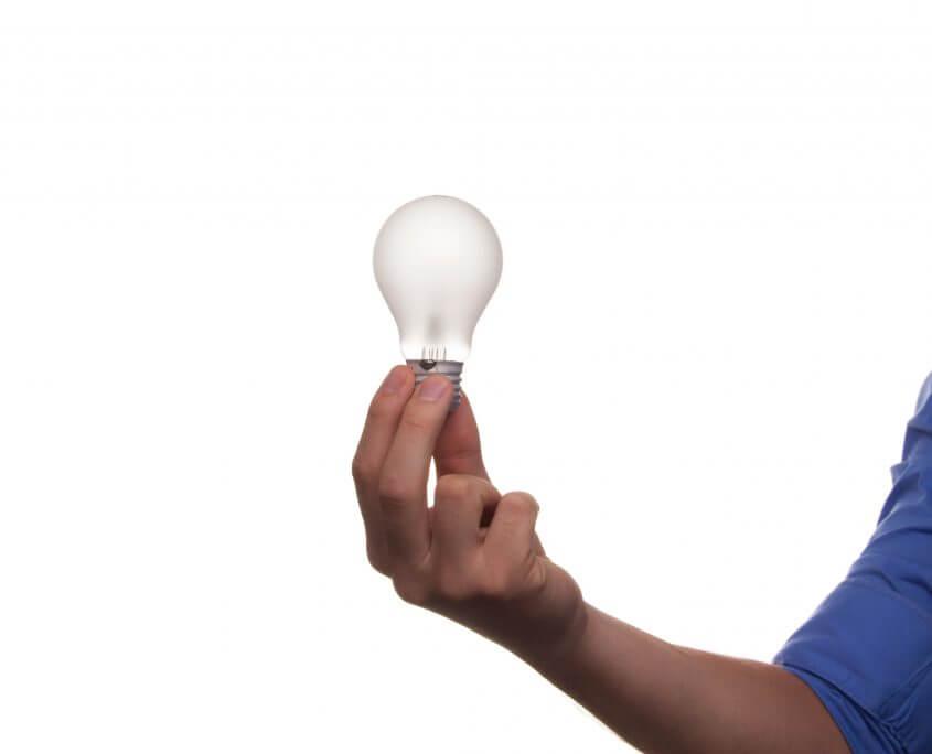 SO geht Ihnen ein Licht auf! Richtig für Local-SEO optimieren!