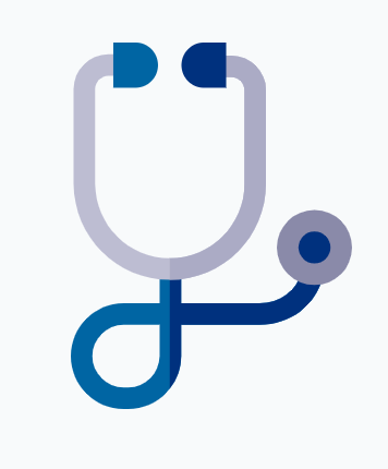 Doktor Stetoskop