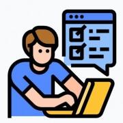 Suchmaschinenoptimierung für bessere Rankings